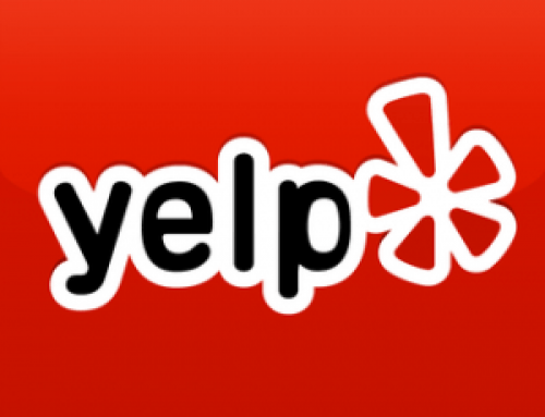Why some Realtors think Yelp is harming them – Stats and Algorithms
