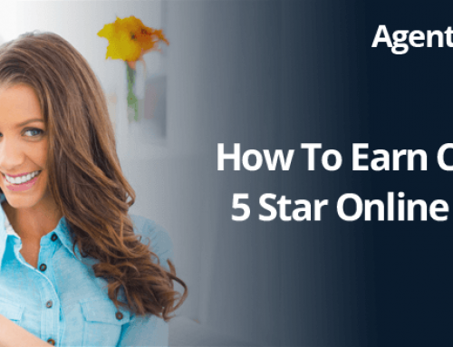 How To Earn Clients With A 5 Star Online Reputation