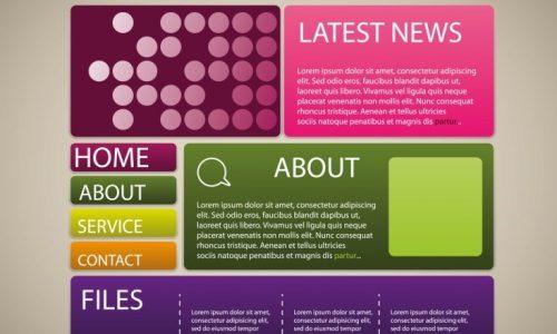 Real Estate Website Design Primer: Understanding WordPress and SEO