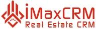 Imax CRM