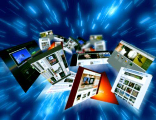Site Load Time Review Sites Cannot Quantify Real Estate Websites