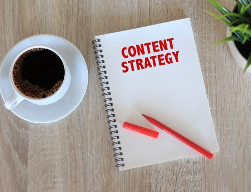 Historical Content Retention(HCR) With Real Estate Websites You Own