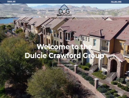 The Dulcie Crawford Group