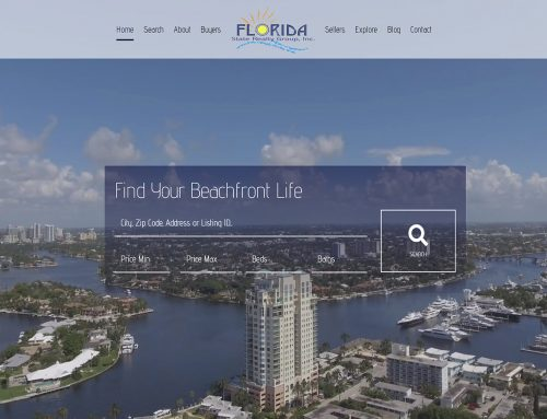 Florida State Real Estate Group