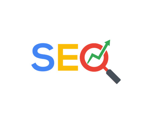 SEO for Real Estate Websites