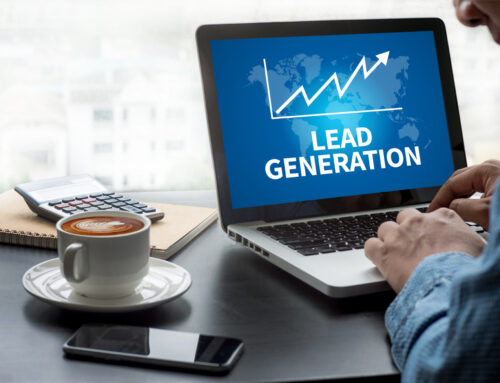Real Estate Websites Do NOT Generate Leads