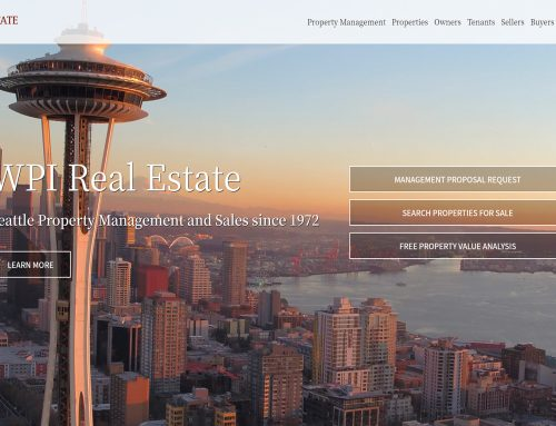 WPI Real Estate